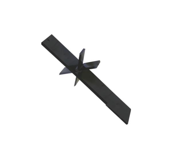 6-delers-kløvekniv-til-vedmaskin-WP20D15-