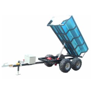 hydraulisk-ATV-henger-HT-A11A